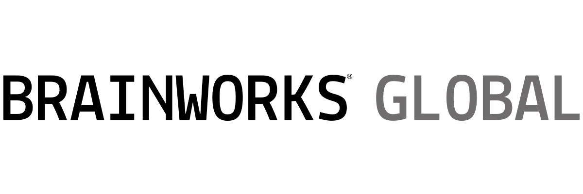 Brainworks Global