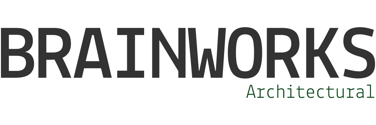 Brainworks  Architectural