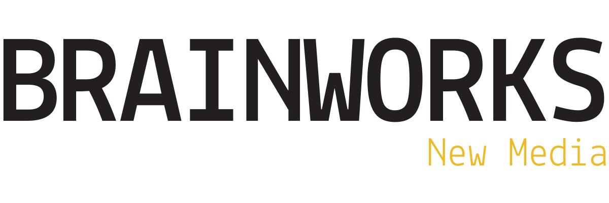 Brainworks New Media